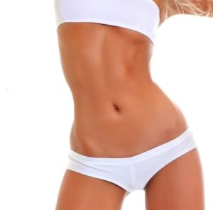liposuction colombia