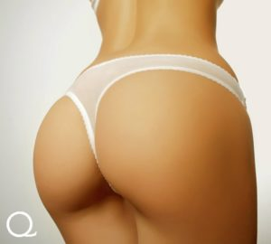 buttock augmentation colombia